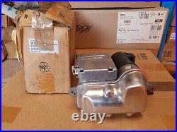 Genuine BMW R850 R1100 GS R RT S RS K1100 LT hydraulic unit ABS pump 34512331935