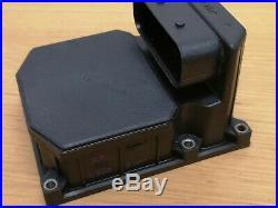 Genuine BMW X5 E53 ABS PUMP Module BOSCH 0265950067 BMW 3452 6756216