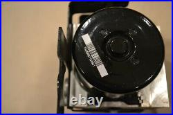 Genuine OEM BMW K1300S ABS Pump BMW R1200GS ABS Pressure Modulator 34517715109