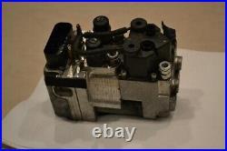 Genuine OEM BMW R1150RT ABS Pump BMW R850RT ABS Pump 34517685787
