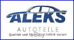 HYDRAULIPUMPE SERVOPUMPE LENKHILFEPUMPE für BMW E46 3er ab 2001 32416756582