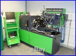 Hochdruckpumpe 0445010611 Audi 2.7 TDI 3.0 TDI 0986437404 A4 059130755AH