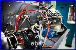 Hochdruckpumpe BMW 1er 3er F20 F30 13518577649 13518577648 0445010519 0445010540