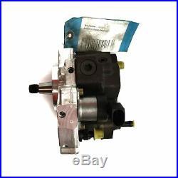 Hochdruckpumpe Bosch 0445010073 7788678 0986437320 BMW 330d 525d 530d 730d X3d