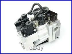 Hydroaggregat BMW R 1150 R / 850 ABS Steuergerät Pumpe Druckmodulator