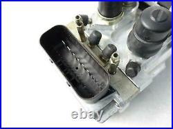 Hydroaggregat BMW R 1150 R R21 / 850 ABS Modul Druckmodulator Pumpe Steuergerät