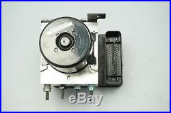 Hydroaggregat Druckmodulator ABS-Pumpe 7715107 BMW K 1200 GT K12S 2006-2008