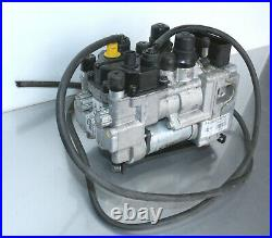Integral ABS Steuergerät Druckmodulator Pumpe BMW R1150RT R850RT 02 34517685787