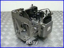 K1200RS ABS Pump Genuine BMW 2001-2005 A064