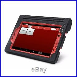 Launch X431 Tab Pro Funk Fahrzeugdiagnosesystem Volldiagnose alle Fahrzeuge