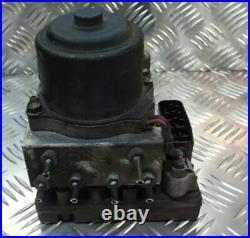 Mitsubishi Pajero Shogun Abs Pump Mr370264 84440-2670