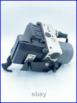OEM Anti-Lock Brake ABS Controller Unit Module Pump for BMW 2000-2003 E39 M5