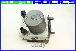 OEM BMW E65 750i 760i 06-08 ABS Anti Lock Brake Pump Module 6771233 6771231
