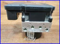 OEM BMW E82 E90 E92 RWD DCT ABS Pump Anti Lock DSC Dynamic Stability Control