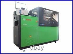 ORIGINAL Bosch 0445010073 Common Rail Einspritzpumpe Dieselpumpe