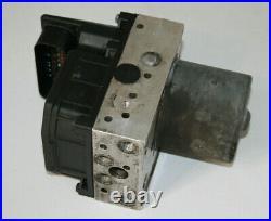 Oem Bmw E38 E39 5 7 Abs Asc Hydraulic Module Block Pump 0265900001