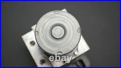 Oem Bmw F10 F11 Abs Pump Module Ecu Dsc/dxc9 L6 / 6865860 / 6865862 / 6856841