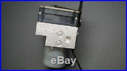 Oem Bmw X5 X6 F15 F16 Abs Pump Ecu Dsc/dxc9 F15 Acc 6884733 / 6884734 / 6874802