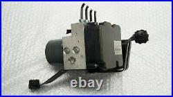 Oem Bmw X5 X6 F15 F16 Abs Pump Module Ecu Dsc/dxc9 / 6884729 / 6884730 / 6874801