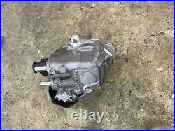 Original BMW X1 X3 5er F10 F11 Hochdruckdieselpumpe 7823456 525d 160kW N47D20D