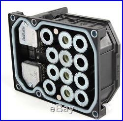 Original Bosch ABS DSC Steuergerät 0265950002 BMW E38 E39