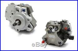 Original Bosch Einspritzpumpe Bmw 3 E46 3.0d 5 E60 E61 3.5d 0445010073 135177889