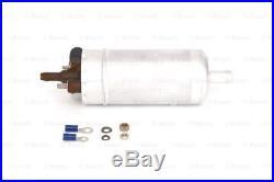 Original Bosch Kraftstoffpumpe Benzinpumpe Elektrokraftstoffpumpe 0 580 464 070