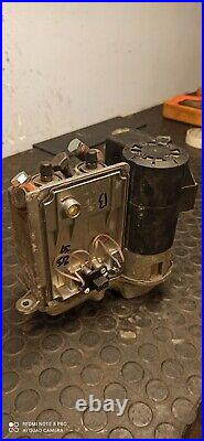 Pompa Abs Bmw R1150Gs Abs Pump Senza Centralina