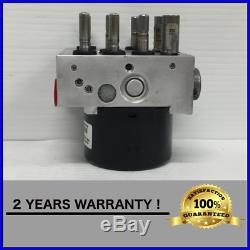 Remanufactured Bmw K1200 Abs Pump 3451771510 7707617 10.0214-5003.4