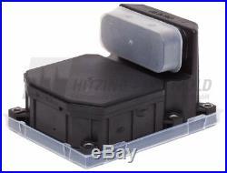 Reparatur BMW E38 E39 ABS DSC Steuergerät 0265950002 34516755739