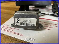 Teves MK60 MK 60 ABS Swap Kit E46 M3 ZCP Competition 817 Pump 2282422 2 282 422