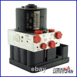 X ABS Pumpe 34516759073 10020600244 6759075 10096008103 24 Monate Garantie